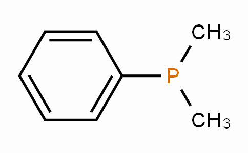 SC11129 | 672-66-2 | Dimethylphenylphosphine