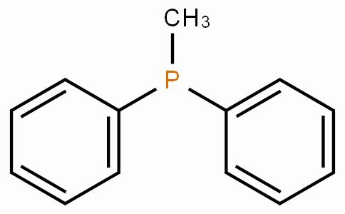 SC11146 | 1486-28-8 | Methyldiphenylphosphine