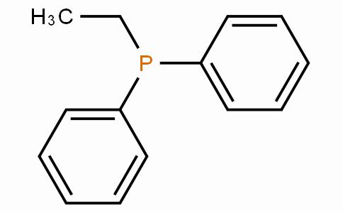 SC11148 | Ethyldiphenylphosphine