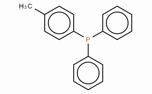 SC11156 | P-Tolyldiphenylphosphine