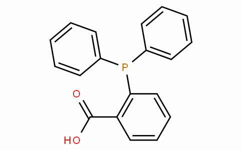 SC11159 | 2-(Diphenylphosphino)benzoic acid