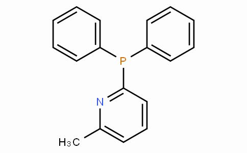 SC11162 | 2-Diphenylphosphino-6-methylpyridine