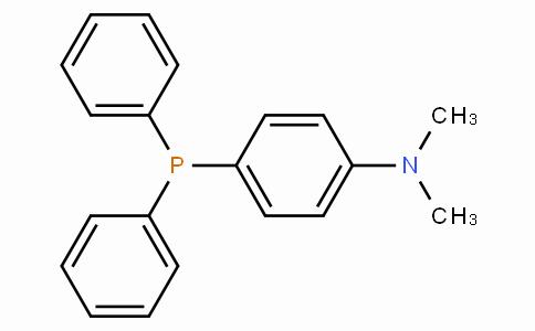 SC11166 | 739-58-2 | 4-(Dimethylamino)phenyldiphenylphosphine