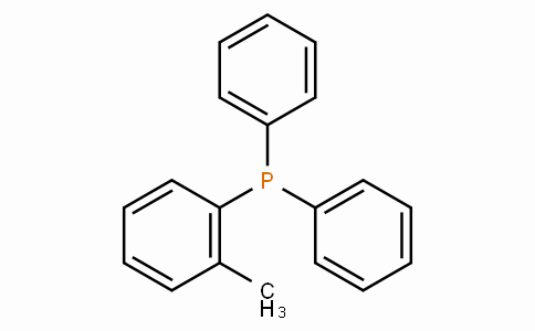 SC11168 | 5931-53-3 | Diphenyl(o-tolyl)phosphine