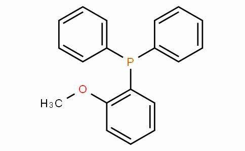 SC11174 | Diphenyl(2-methoxyphenyl)phosphine