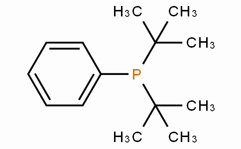 SC11210 | Di-tert-butylphenylphosphine