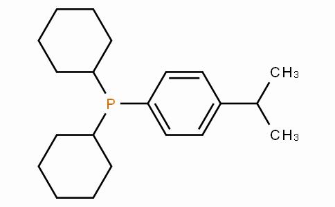 SC11219 | 1202865-62-0 | Dicyclohexyl(4-isopropylphenyl)phosphine