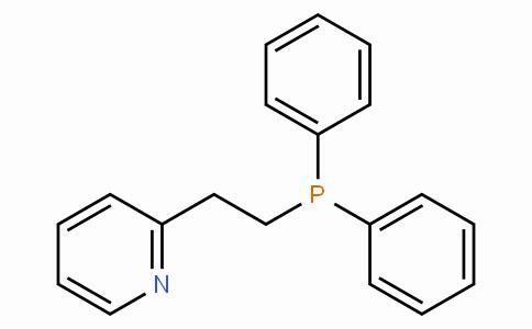 SC11222 | 2-[2-(Diphenylphosphino)ethyl]pyridine