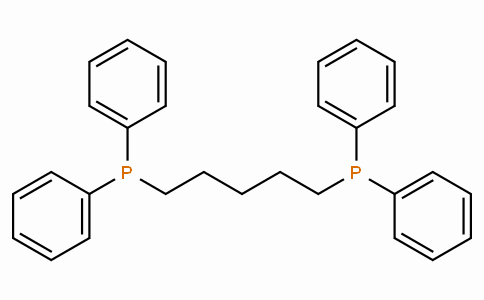 SC11230 | 27721-02-4 | 1,5-Bis(diphenylphosphino)pentane