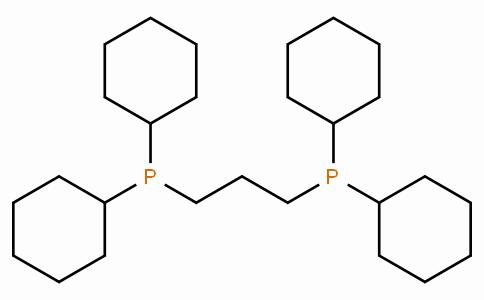 SC11237 | 1,3-Bis(Dicyclohexylphosphino) propane