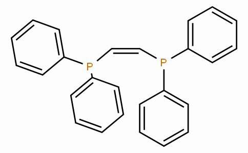 SC11245 | 983-80-2 | cis-1,2-Bis(diphenylphosphino)ethylene
