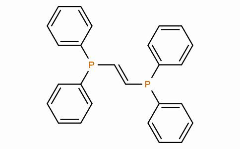 SC11246 | 反-1,2-双(二苯基磷基)乙烯