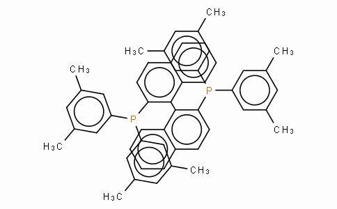 SC11258 | (R)-(+)-2,2'-Bis[di(3,5-xylyl)phosphino]-1,1'-binaphthyl