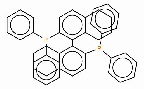 SC11260 | (R)-(+)-2,2'-Bis(diphenylphosphino)-5,5',6,6',7,7',8,8'-octahydro-1,1'-binaphthyl, (R)-H8-BINAP