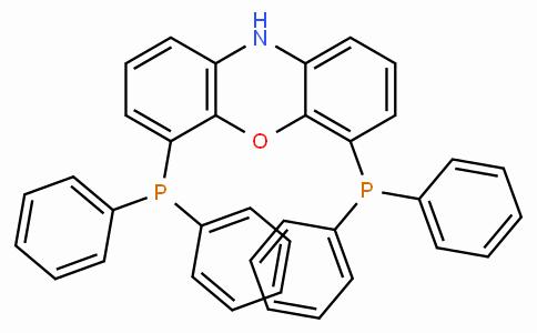 SC11333 | 4,6-Bis(diphenylphosphino)phenoxazine