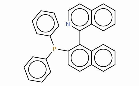 SC11381 | 164858-78-0 | (R)-(+)-2-[2-(Diphenylphosphino)phenyl]-4-(1-methylethyl)-4,5-dihydrooxazole