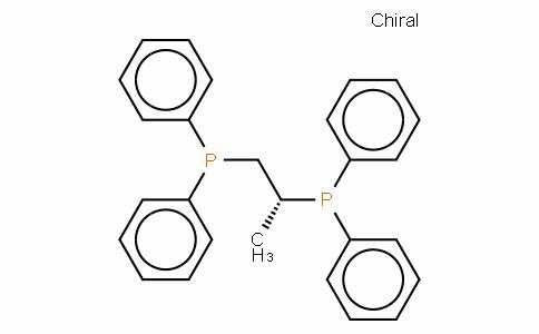 SC11384 | R-(+)-1,2-Bis(diphenylphosphino)propane