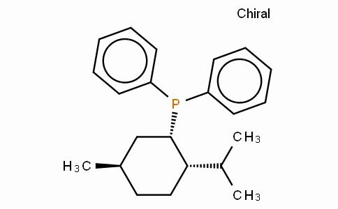 (S)-(+)-Neomenthyldiphenylphosphine