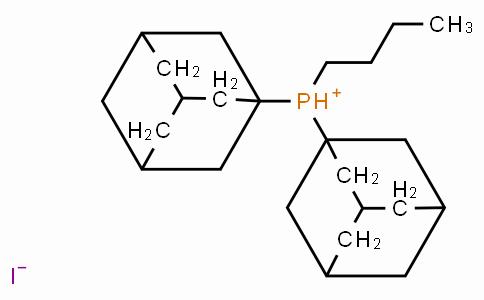 SC11511 | n-Butyl-di-(1-adamantyl)phosphonium iodide