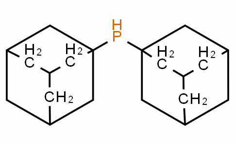 Di-1-adamantylphosphine