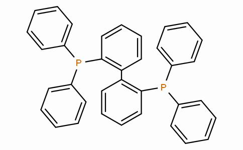 SC11519 | 84783-64-2 | 2,2'-Bis(diphenylphosphino)-1,1'-biphenyl