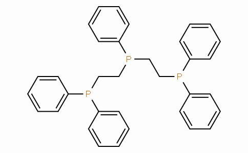 SC11522 | Bis(2-diphenylphosphinoethyl)phenylphosphine