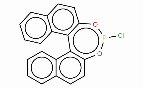 SC11529 | 155613-52-8 | (R)-(-)-4-Chlorodinaphthol[2,1-d:1',2'-f][1,3,2]dioxaphosphepin