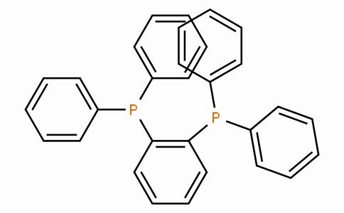 SC11532 | 13991-08-7 | 1,2-Bis(diphenylphosphino)benzene