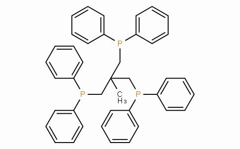 SC11533 | 22031-12-5 | 1,1,1-Tris(diphenylphosphinomethyl)ethane