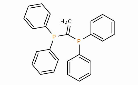 SC11534 | 1,1-Bis(diphenylphosphino)ethylene