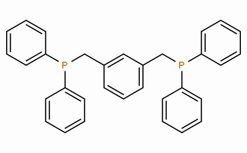 SC11537 | 89756-88-7 | 1,3-Bis(diphenylphosphinomethyl)benzene