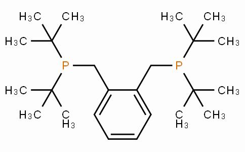 SC11544 | 121954-50-5 | ALPHA,ALPHA'双(二叔丁基膦)邻二甲苯