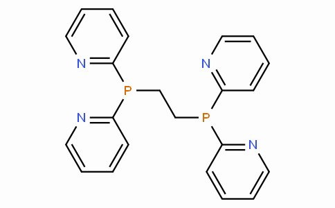 SC11546 | 106308-26-3 | 1,2-Bis(di-2-pyridylphosphino)ethane
