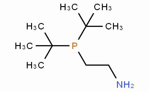 SC11550 | 1053658-84-6 | 2-(Di-t-butylphosphino)ethylamine