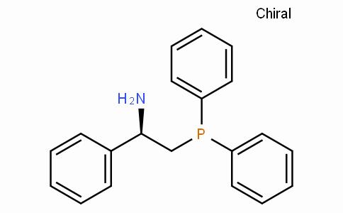 SC11566 | (R)-2-(Diphenylphosphino)-1-phenylethylamine