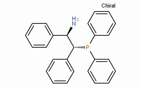 SC11567 | (1R,2R)-2-(Diphenylphosphino)-1,2-diphenylethylamine