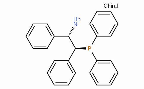SC11570 | (1S,2S)-2-(Diphenylphosphino)-1,2-diphenylethylamine