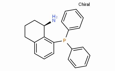 SC11599 | (R)-1-氨基-8-(二苯基膦)-1,2,3,4 -四氢