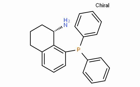 SC11601 | (S)-1-Amino-8-(diphenylphosphino)-1,2,3,4-tetrahydronaphthalene
