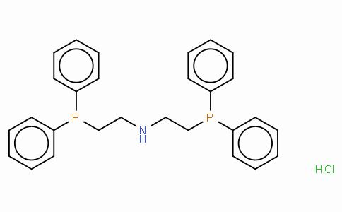 SC11609 | Bis[(2-diphenylphosphino)ethyl]ammonium chloride