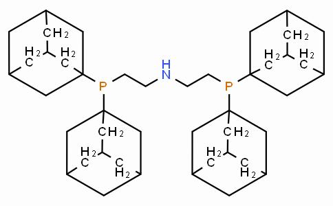 SC11619 | 1086138-36-4 | Bis[2-(di-1-adamantylphosphino)ethyl]amine