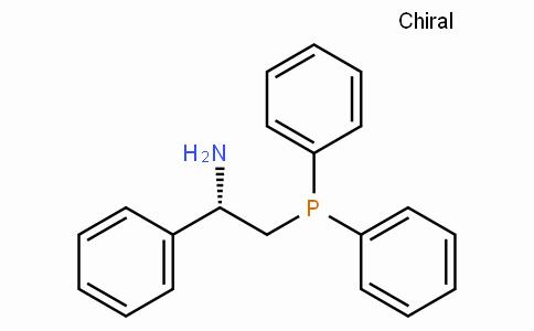 SC11620 | (S)-2-(Diphenylphosphino)-1-phenylethylamine