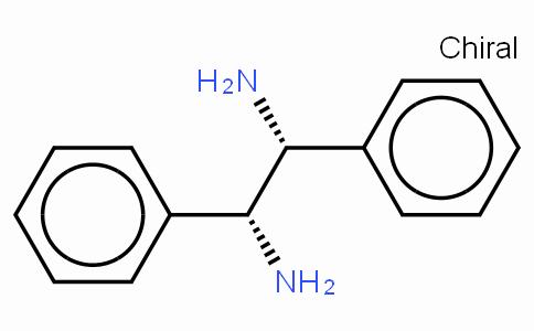 SC11714 | 35132-20-8 | (1R,2R)-1,2-二苯基乙二胺