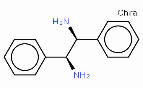 SC11717 | 29841-69-8 | (1S,2S)-(-)-1,2-Diphenylethylenediamine