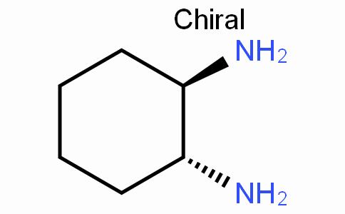 SC11731 | 20439-47-8 | (1R,2R)-(-)-1,2-Diaminocyclohexane