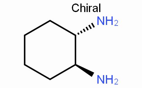 SC11732 | (1S,2S)-(+)-1,2-Diaminocyclohexane