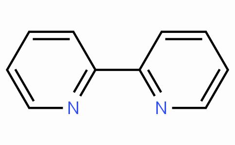 SC11754 | 2,2'-Bipyridine