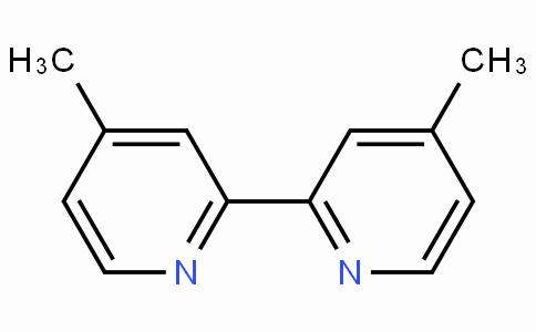 SC11757 | 2,2'-Bi-4-picoline