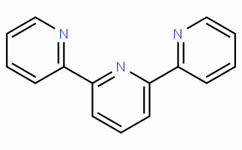SC11759 | α,α,α-三联吡啶