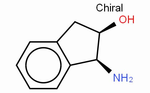SC11766 | 126456-43-7 | (1S,2R)-(-)-cis-1-Amino-2-indanol